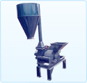Impact Pulverizer Suppliers and Wholesaler